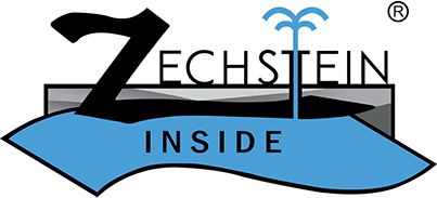 zechstein-iside-logo
